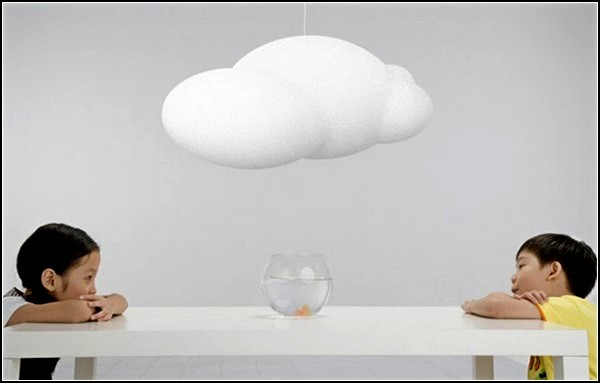 cloud_lamp.jpg